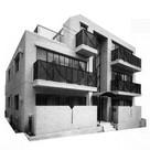 エステージ青葉台 建物画像1