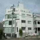 Circle Bulding(サークルビルディング) 建物画像1