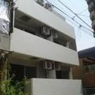 ORIENS SHIBUYA(オリエンスシブヤ) 建物画像1