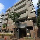 ラヴェンナ文京富坂 建物画像1