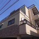 SKフラット 建物画像1