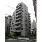 住友東大井シティハウス Building Image1