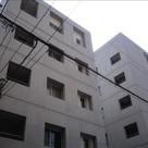 コート本郷 建物画像1