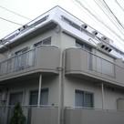 リエス本郷 建物画像1
