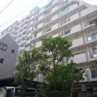 湯島永谷マンション 建物画像1