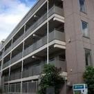 アズ本郷菊坂 建物画像1