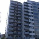 メイツ品川シティ・コア 建物画像1
