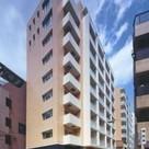 フレンシア麻布十番サウス 建物画像1