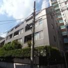 ソフィア東六本木 建物画像1
