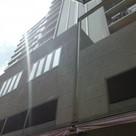 サンヴェール伊勢佐木町 建物画像1