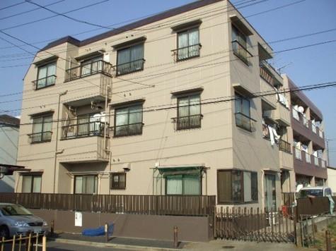 秋桜林 建物画像1