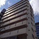 エムエフ青山 建物画像1