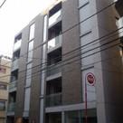 セディア恵比寿 建物画像1
