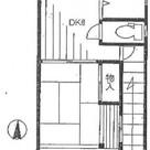河井邸 Building Image1