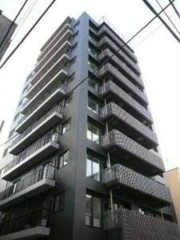サーラ・プラティコ 建物画像1