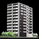 レクシオ所沢 建物画像1