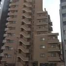 ライオンズマンション文京第2 建物画像1