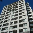アトラス四谷レジデンス Building Image1