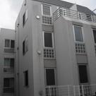 グルービーエビス 建物画像1