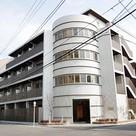 ヴィラドール用賀 建物画像1