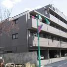 ルーブル笹塚弐番館 建物画像1