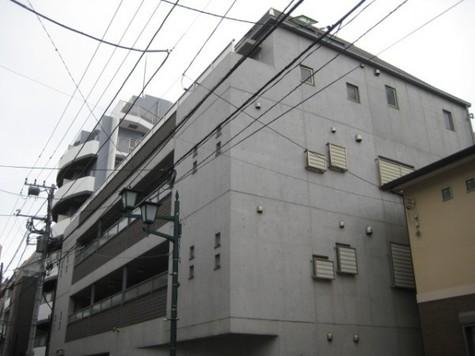A´(エーダッシュ) 建物画像1