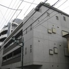 A´(エーダッシュ) Building Image1