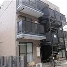 エスポワール南六郷 建物画像1