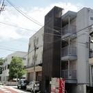 月村マンションNo.9 建物画像1