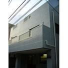 アネックス弐番館 建物画像1