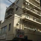 武蔵小山マンション 建物画像1