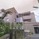 梅ヶ丘 7分マンション 建物画像1