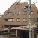 オパスロイヤル 建物画像1