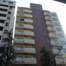ハイツ笹塚 建物画像1