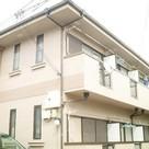 プレデュパルク駒沢 建物画像1