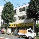 レジデンス淡島 建物画像1
