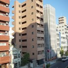 エル・ドゥーチェ蒲田 建物画像1