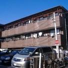 ホーヨー東京レジデンス四谷3丁目 建物画像1