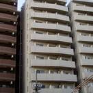 ステージファースト高輪Ⅱ 建物画像1
