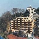 CASSIA保土ヶ谷 Building Image1