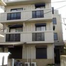 シュロス原町 建物画像1