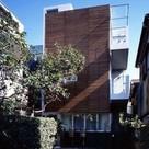 アドレー渋谷本町アネックス 建物画像1