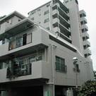 K・A・エンゼルハイム蒲田第3 建物画像1