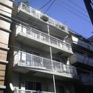 SORAお茶の水マンション 建物画像1