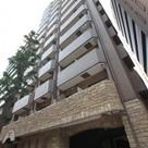 フェニックス幡ヶ谷壱番館 建物画像1