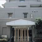 カスタリア千駄ヶ谷 建物画像1