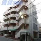 PROSPER NOMOTO(プロスパーノモト) 建物画像1