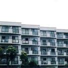 アルス立川 建物画像1