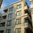 シティコア鶴見 建物画像1