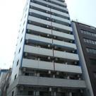 ガラ・ステージ神田 建物画像1